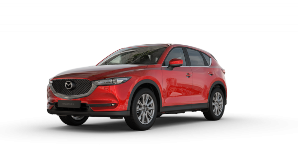 CX-5_KFE6_KCD5EAM_46V_KD6_EXT_High_Separated_Car and shadow_72dpi.png